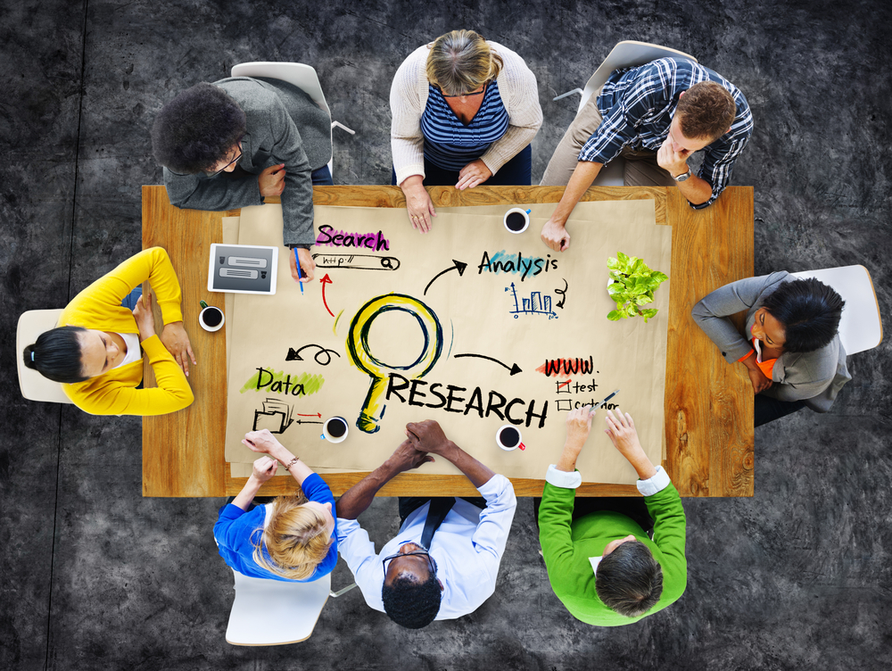 research_buyer_personas