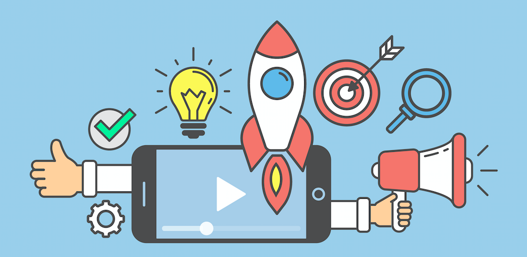 3 Tips for an Effective Video Marketing Strategy-1.png
