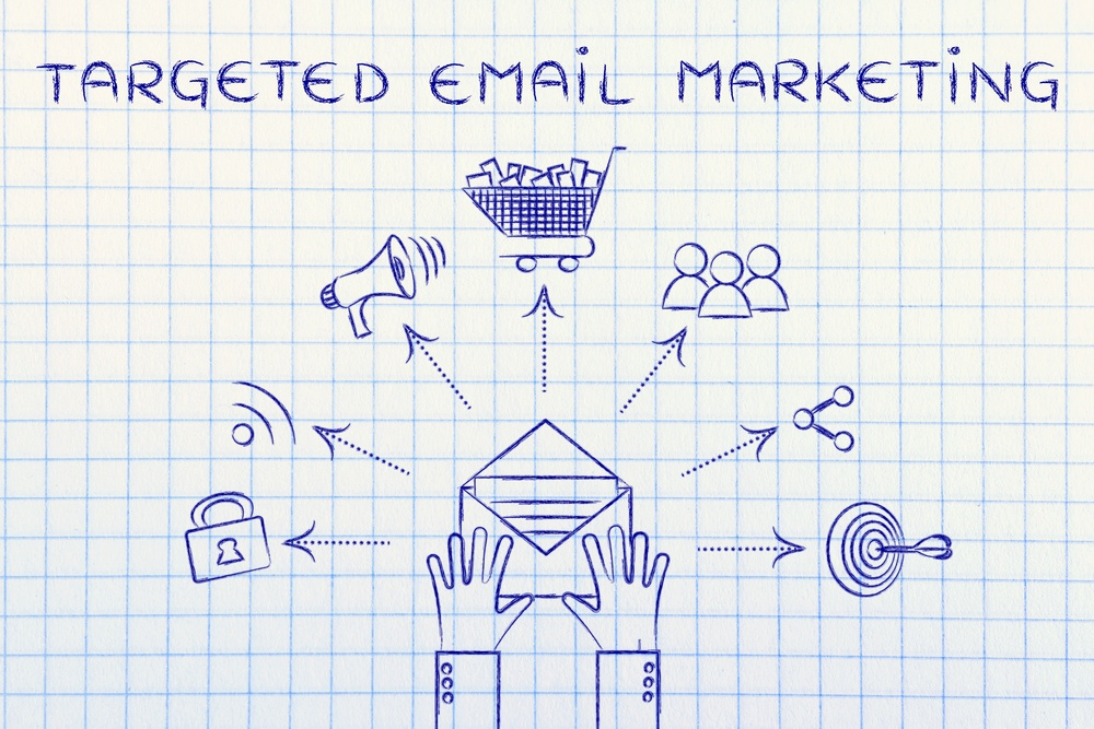 Stratus-blog-9-marketing-emails-you-need-to-be-sending.jpg