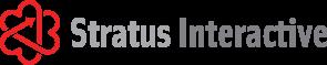 Stratus Interactive