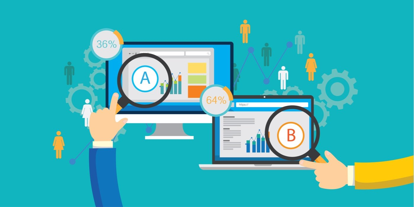 Stratus-Blog-6-Time-Tested-and-Proven-AB-Testing-Practices
