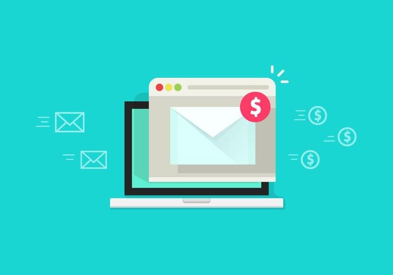 Blog-email.jpg