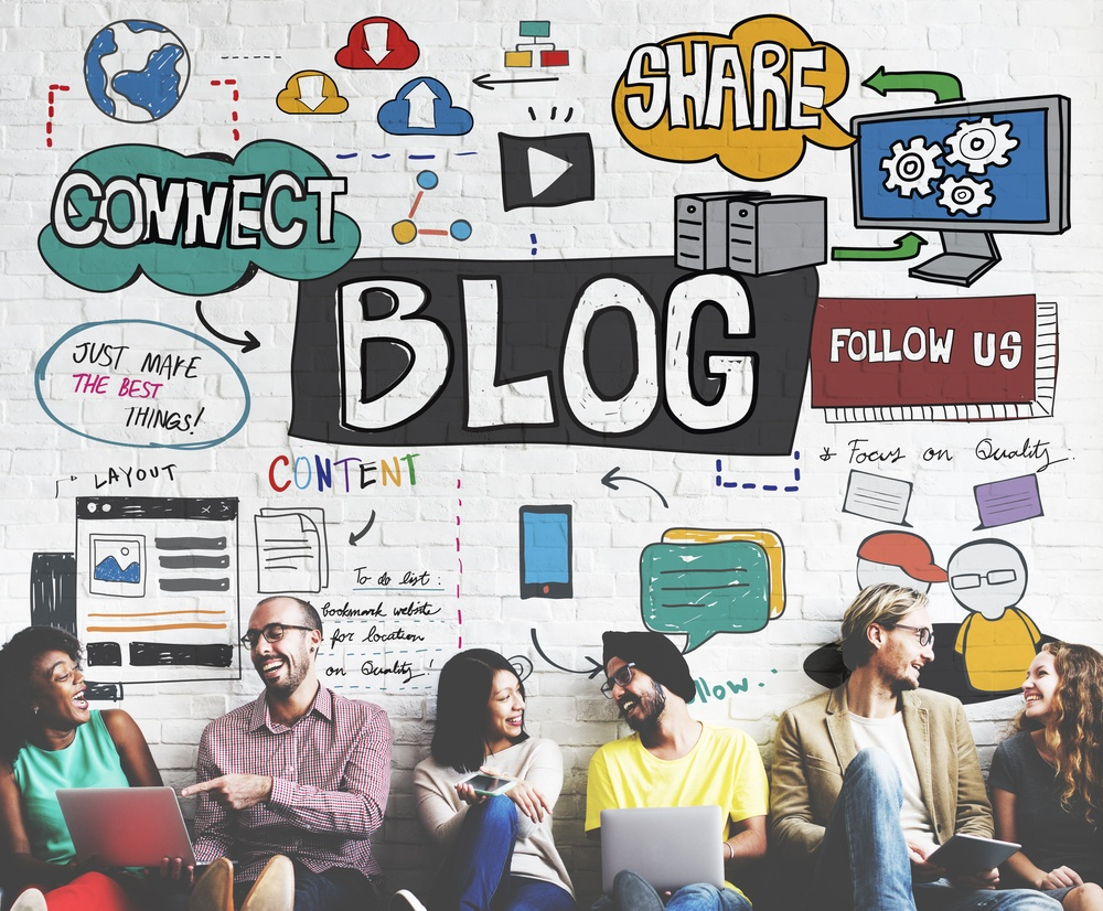 Stratus-blog-scannable-content-your-key-to-writing-successful-blogs.jpg