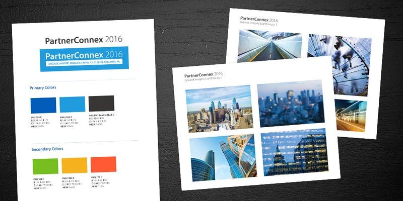Portfolio-PartnerConnex-Branding-1.jpg