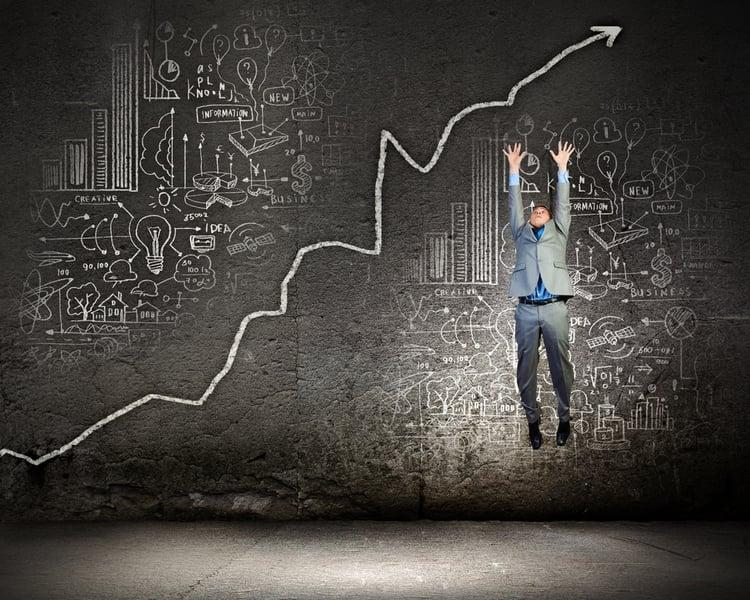 Stratus-Blog-Close-More-Sales-With-Inbound.jpg