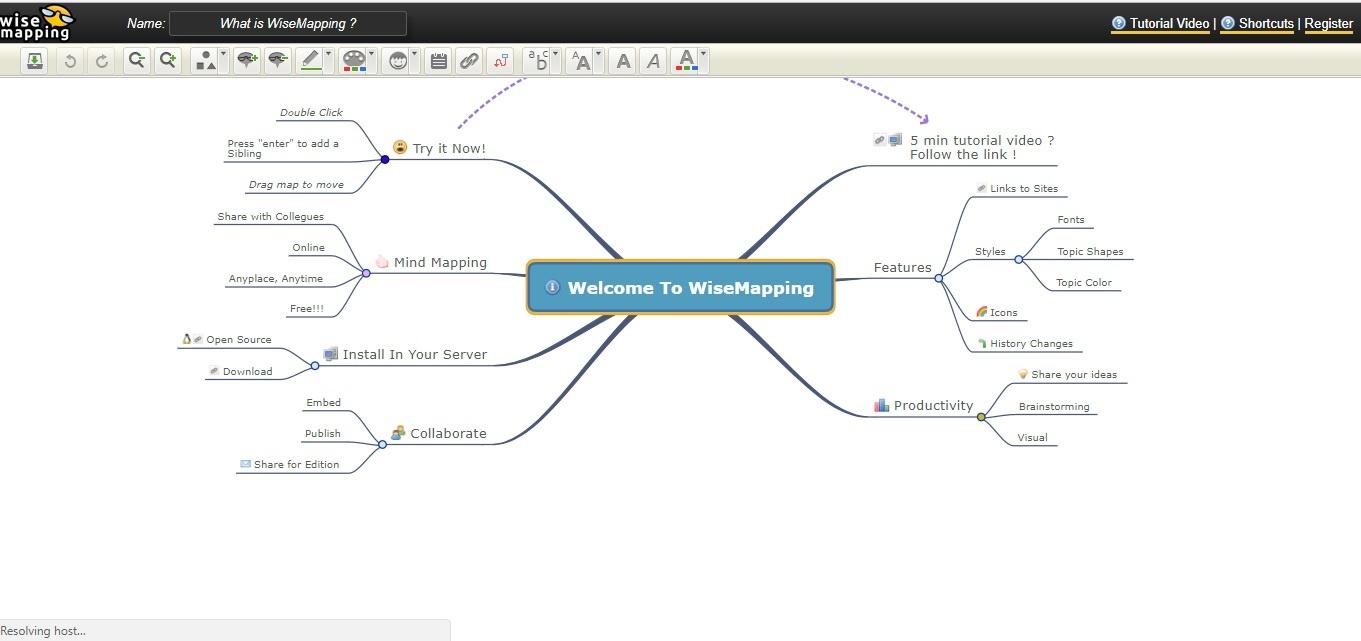 WiseMapping2.jpg