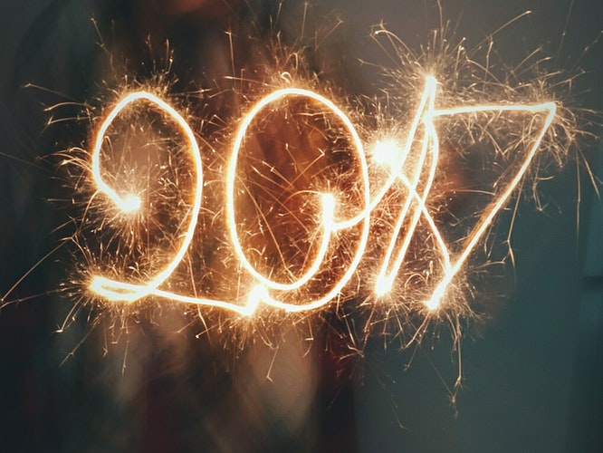 Your Favorite Stratus Blogs of 2017