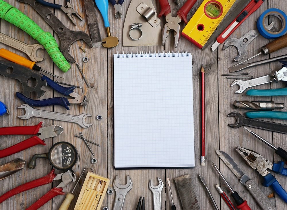 Use These 4 Tools to Generate Better Content Marketing Ideas