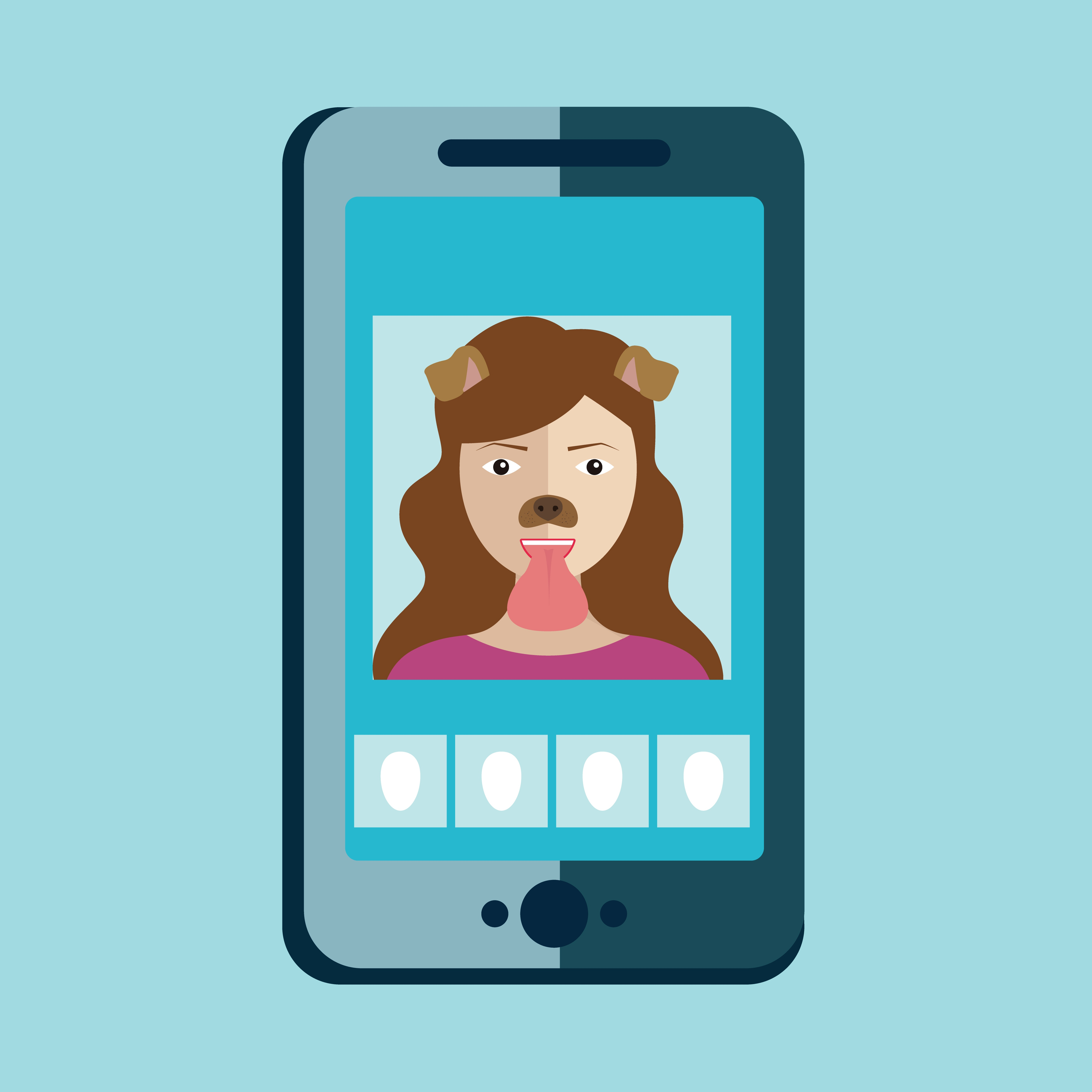 4 Snapchat Tools That Boost Audience Engagement