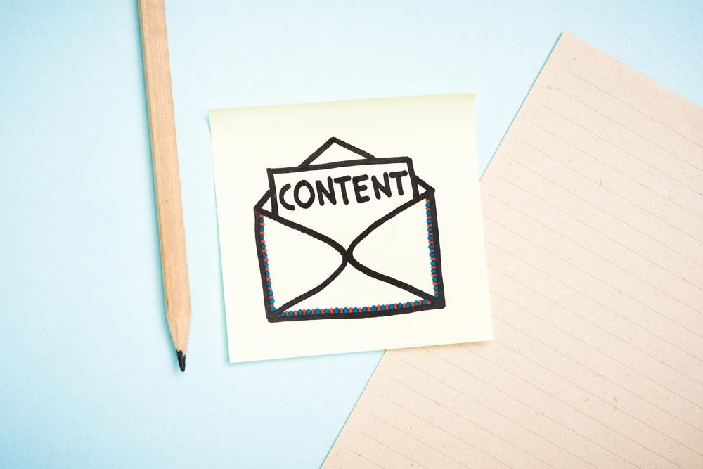 stratus-blog-content.jpg