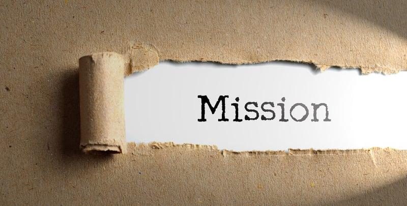 stratus-blog-mission-1.jpg
