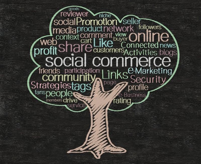 social_media_tree_for_stratus_blog.jpg