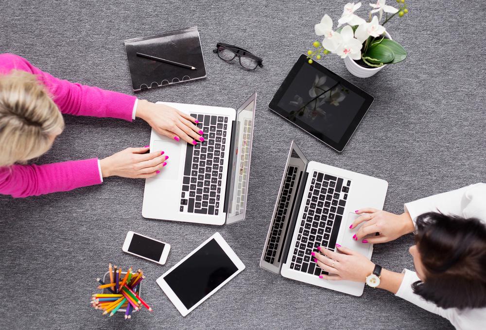 blog-laptops