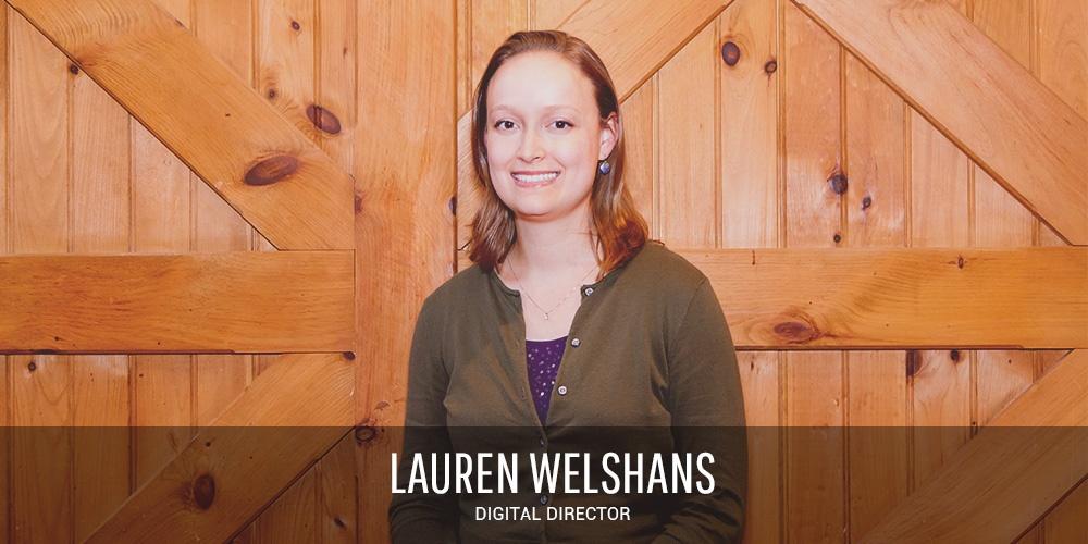 blog-lauren